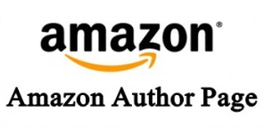Follow Lia on Amazon
